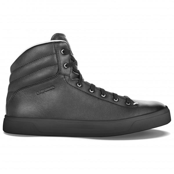 Lowa - Cortina LL - Sneaker