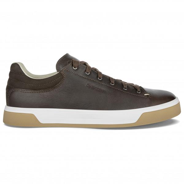 Lowa - Rimini LL - Sneakers