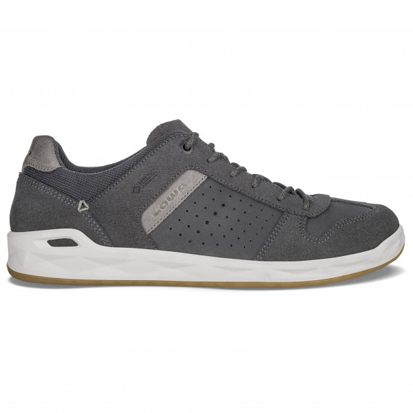 Lowa - San Diego GTX - Sneaker