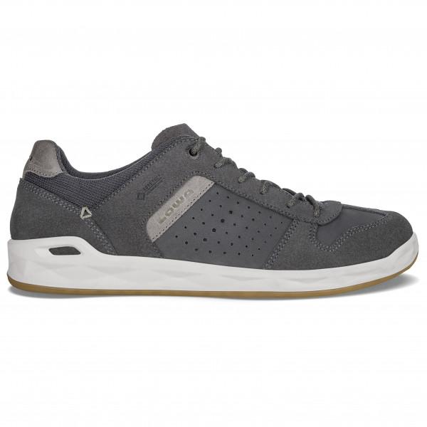 Lowa - San Diego GTX - Sneakers