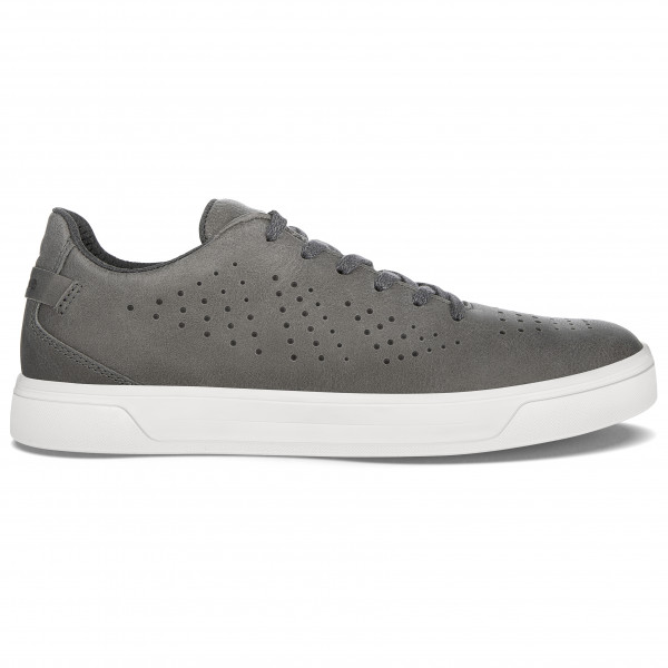 Lowa - Santo - Sneakers