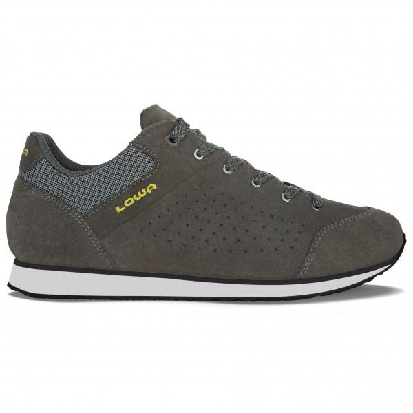 Lowa - Trento - Sneakers
