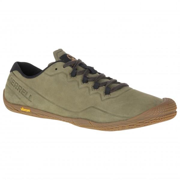 Vapor Glove 3 Luna Leather - Sneakers