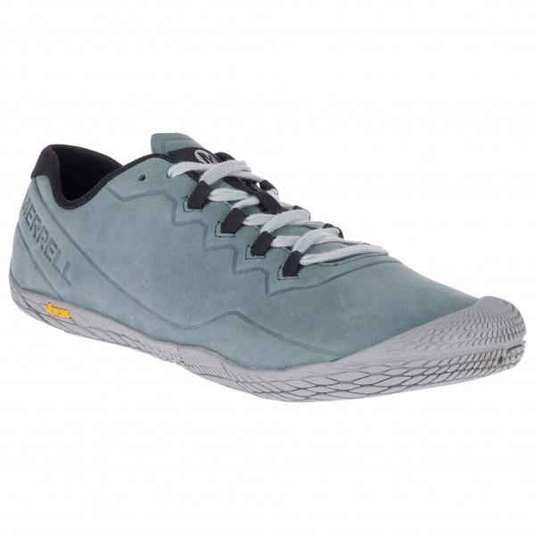 Merrell - Vapor Glove 3 Luna Leather - Sneakers