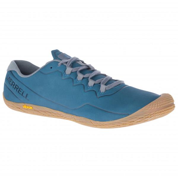 Merrell - Vapor Glove 3 Luna Leather - Sneaker