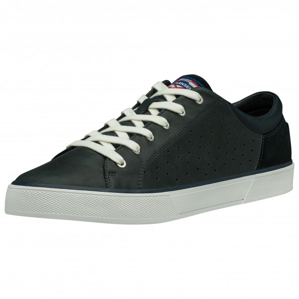 Helly Hansen - Copenhagen Leather Shoe - Sneakers