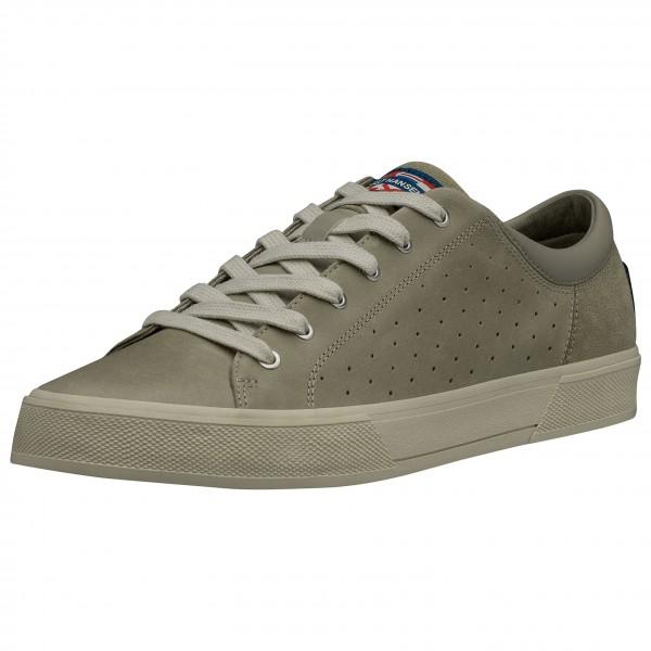 Helly Hansen - Copenhagen Leather Shoe - Sneaker