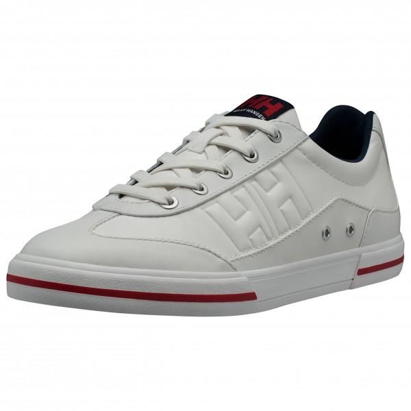 Helly Hansen - Lat 60 Twenty-Ten - Sneakers