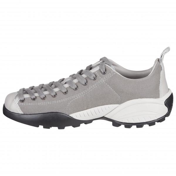Mojito SW - Sneakers