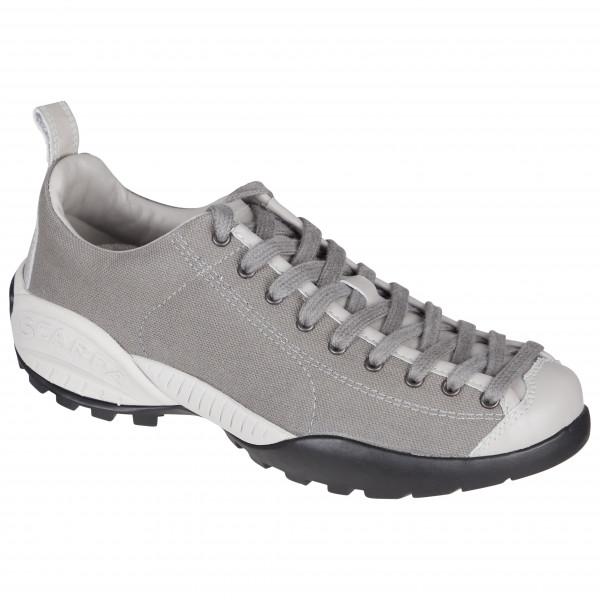 Scarpa - Mojito SW - Zapatillas deportivas