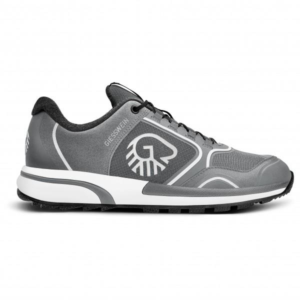 Wool Cross X - Sneakers