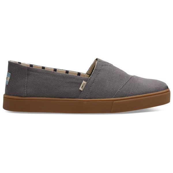 TOMS - Alpargata Cupsole Espadrille - Sneakers