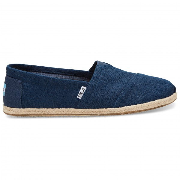 TOMS - Alpargata Rope Espadrille - Sneaker