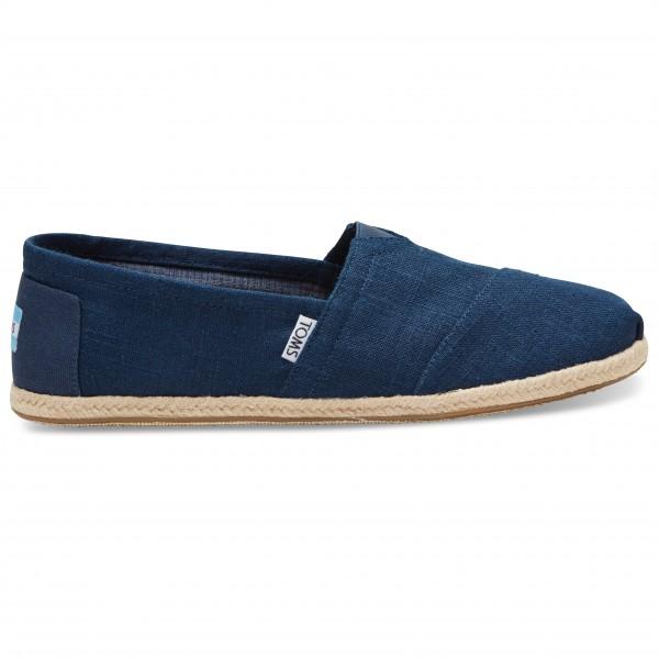 TOMS - Alpargata Rope Espadrille - Sneakers