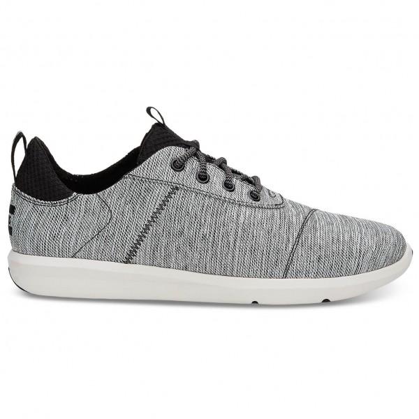 TOMS - Cabrillo - Sneaker