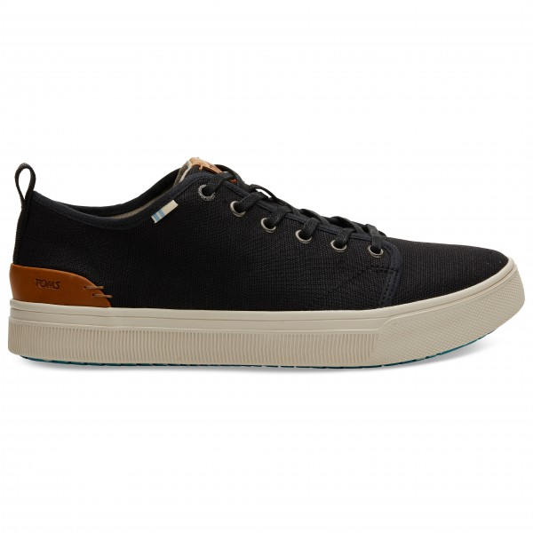 TOMS - TRVL LITE Low - Sneakers