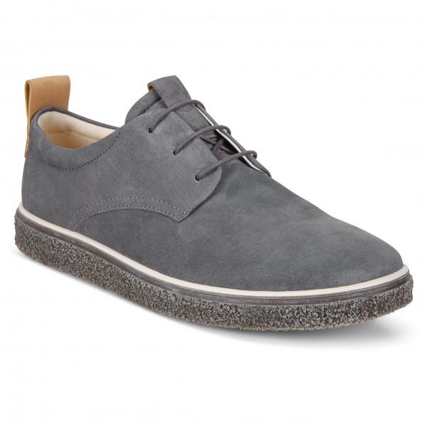 Ecco - Crepetray - Sneaker