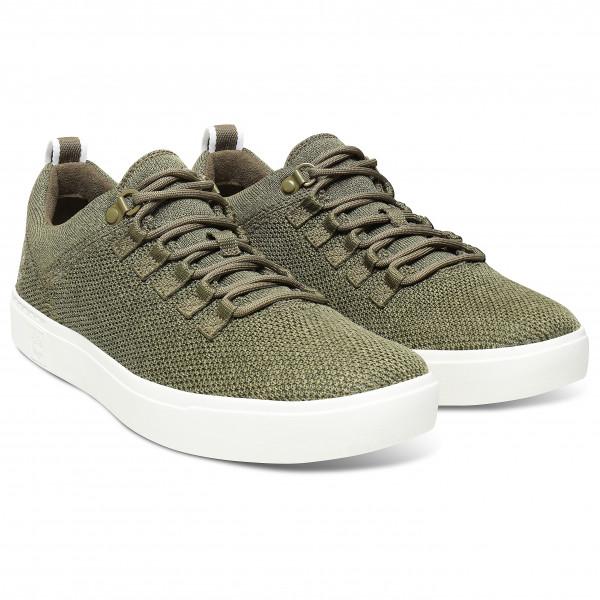 Timberland - Amherst FlexiKnit Alpine Oxford - Sneaker