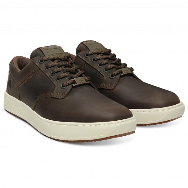 Timberland - CityRoam Cupsole Basic Oxford - Sneakerit