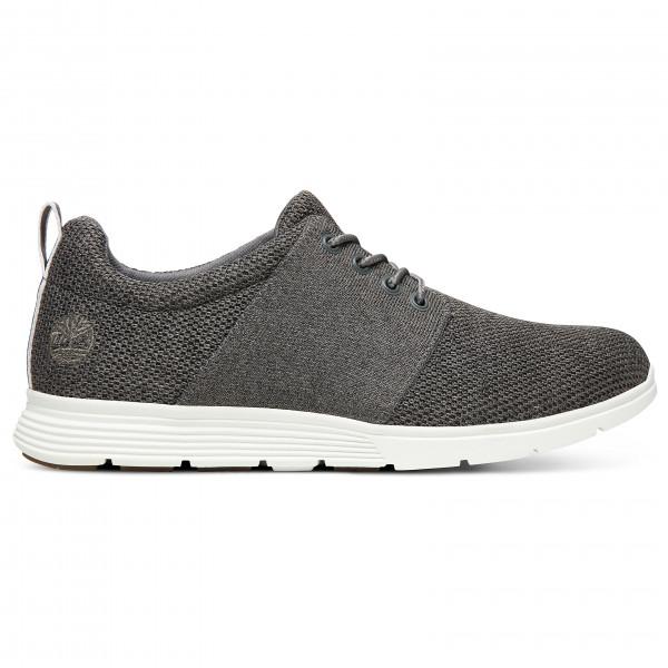 Timberland - Killington Flexiknit Oxford - Sneaker