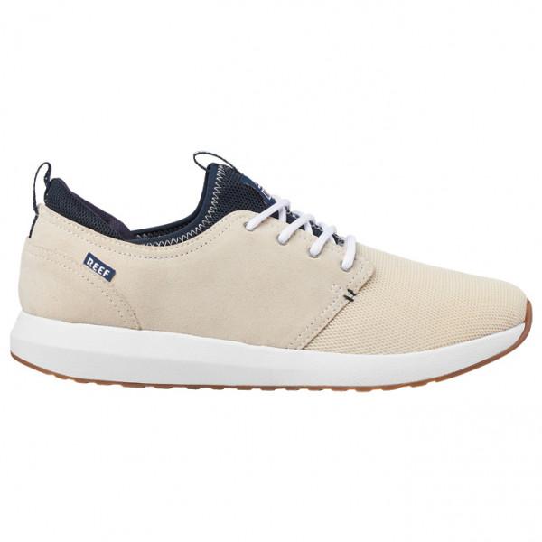 Cruiser - Sneakers