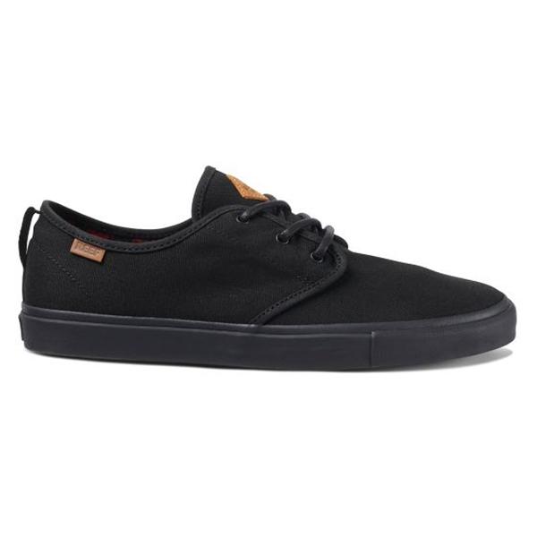 Reef - Landis 2 - Sneakerit