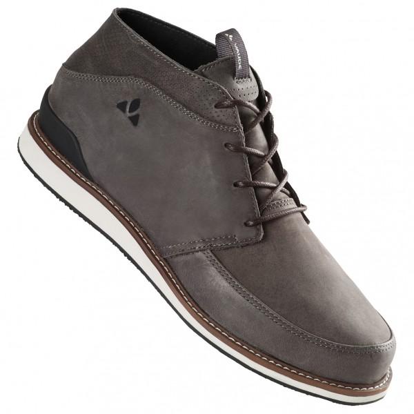UBN Solna Mid II - Sneakers