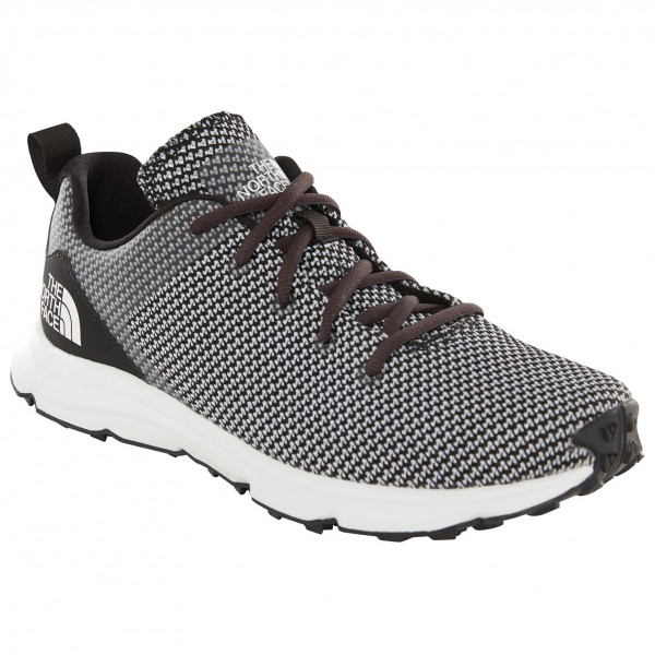 The North Face - Sestriere - Sneakers