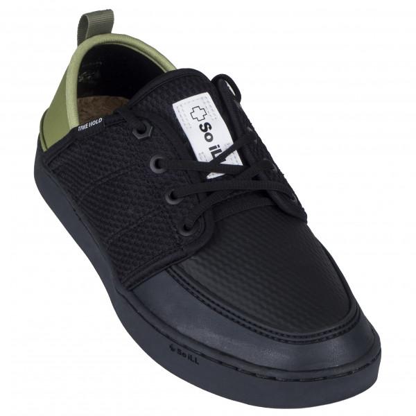 So iLL - Setter Shoe - Sneakers
