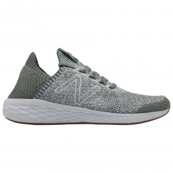 New Balance - Cruz v2 Sock - Sneakers