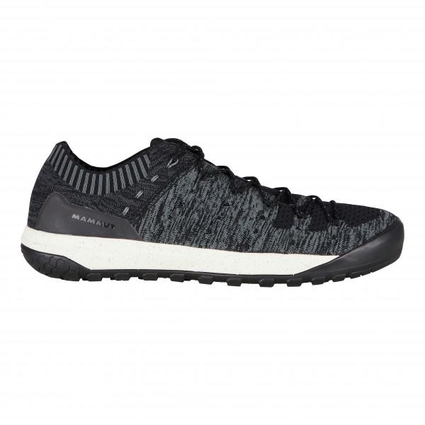 Mammut - Hueco Knit Low - Sneakers
