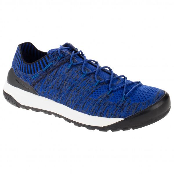 Mammut - Hueco Knit Low - Sneaker