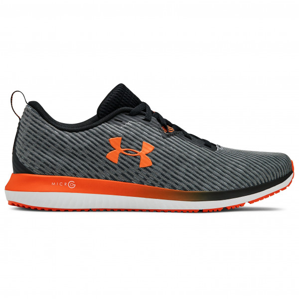 Under Armour - Micro G Blur 2 - Sneakers