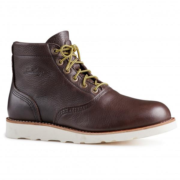 Lundhags - Carpenter Boot - Sneakerit