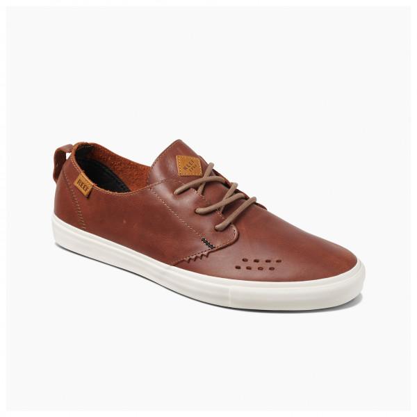 Reef - Landis 2 Natural - Sneakers