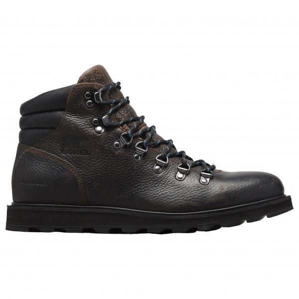 Sorel - Madson Hiker Waterproof - Sneaker