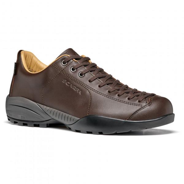 Scarpa - Mojito Urban GTX - Sneakers