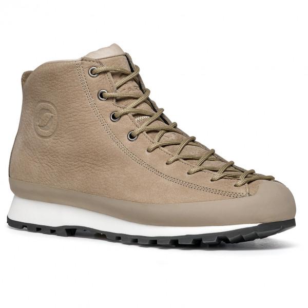 Scarpa - Zero8 - Sneakerit