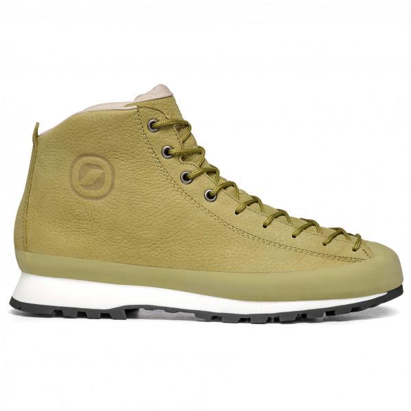 Zero8 - Sneakers