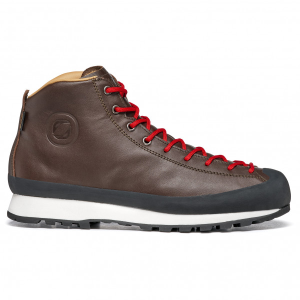 Scarpa - Zero8 GTX - Sneaker