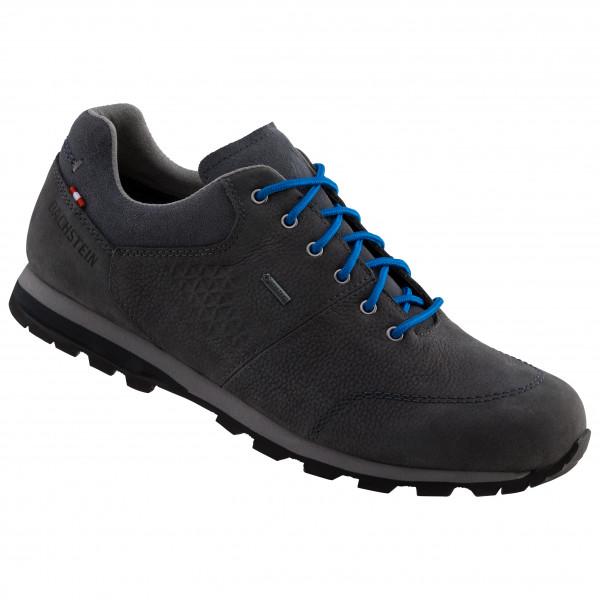 Dachstein - Skyline LC GTX - Sneakerit