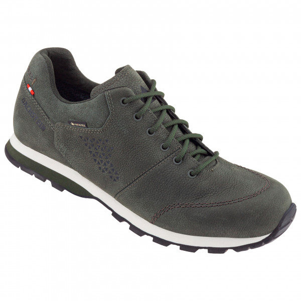 Dachstein - Skyline LC GTX - Sneaker