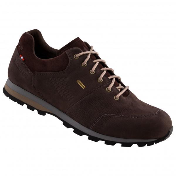 Dachstein - Skyline LC GTX - Sneakers