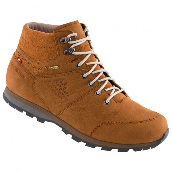 Dachstein - Skyline MC GTX - Sneakers