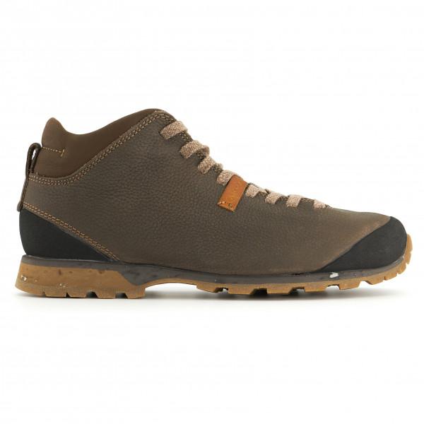 AKU - Bellamont 3 Mid Plus - Sneaker