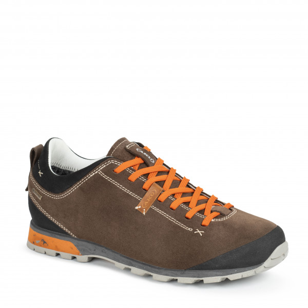 AKU - Bellamont 3 Suede GTX - Sneaker