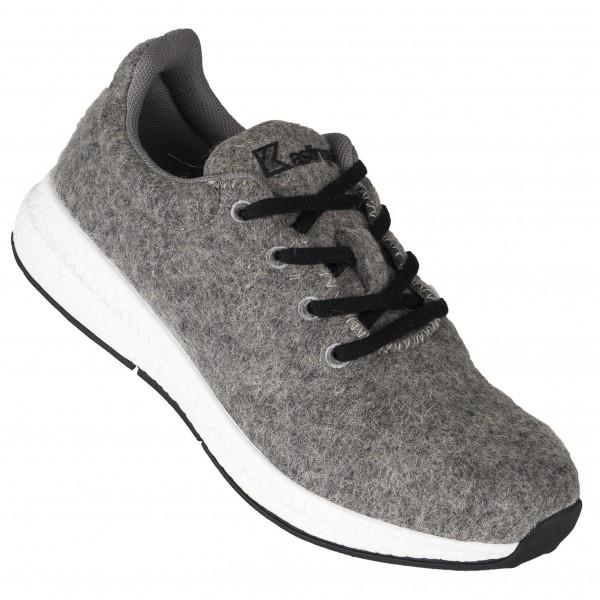 Kastinger - Merino - Sneaker
