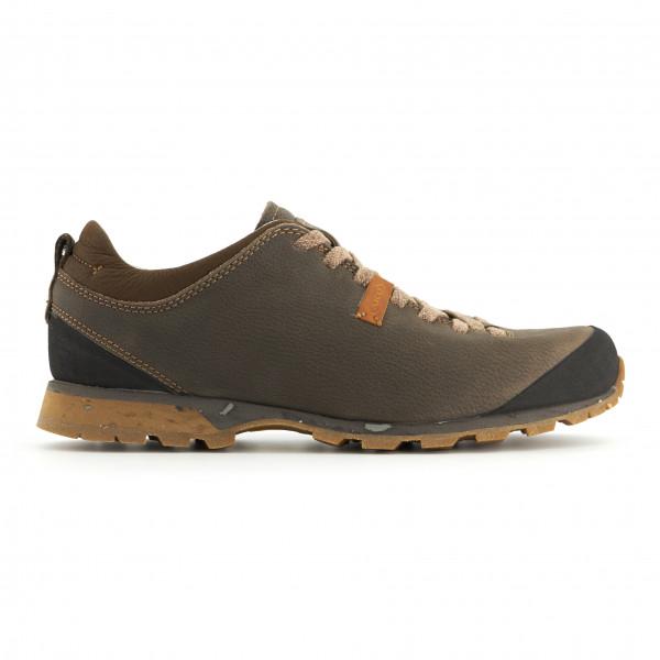 AKU - Bellamont III Plus - Sneakers