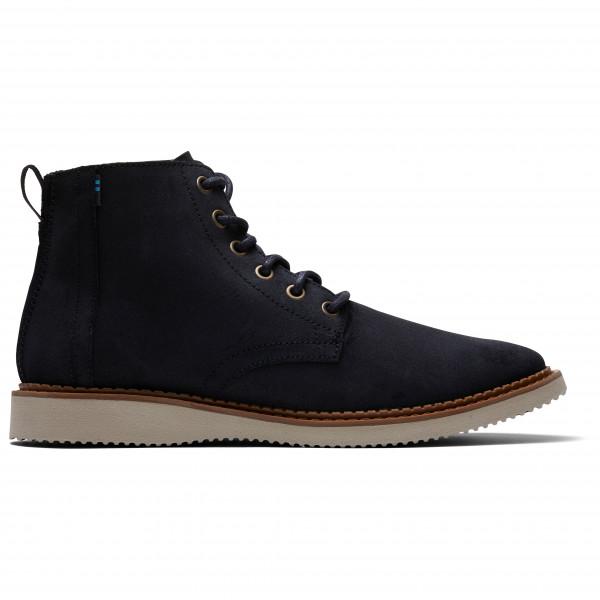 TOMS - Porter Boot - Sneaker