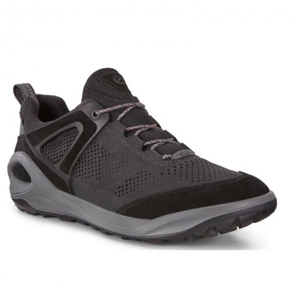 Ecco - Biom 2Go Yak Nubuck - Sneaker